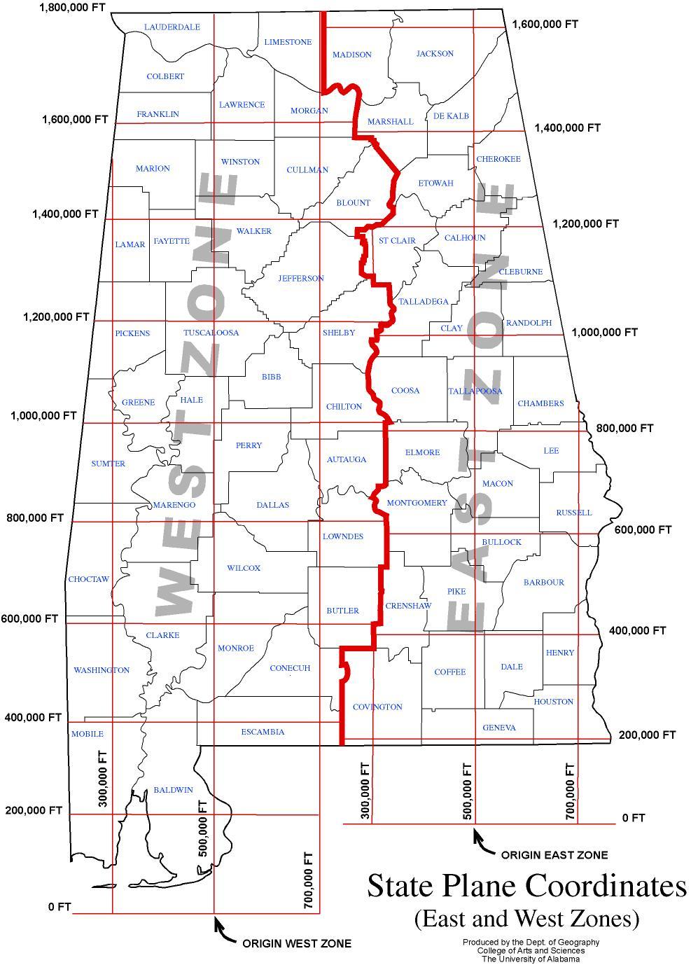 wisconsin zone map, massachusetts zone map, mexico zone map, charlotte zone map, spokane zone map, phoenix zone map, columbus zone map, nebraska zone map, new england zone map, kansas zone map, fort worth zone map, mi zone map, auburn city schools zone map, birmingham zoning map, denver zone map, miami zone map, nashville zone map, north dakota zone map, utah zone map, riverside county zone map, on zone map of alabama