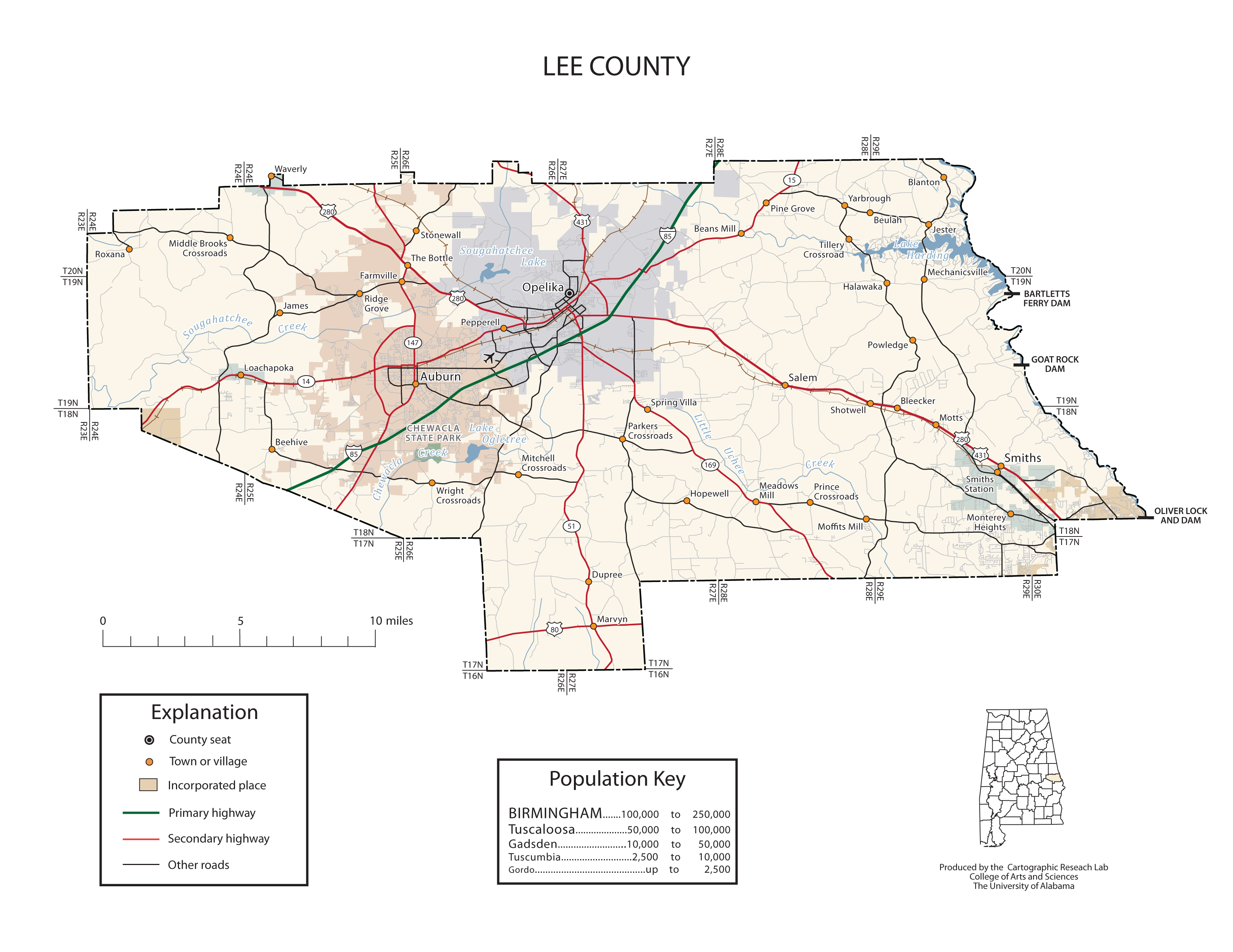 lee county Not all court records maintained by the lee county clerk of court are available through this online viewing system many cases opened prior to 2004 may only be available through submission.