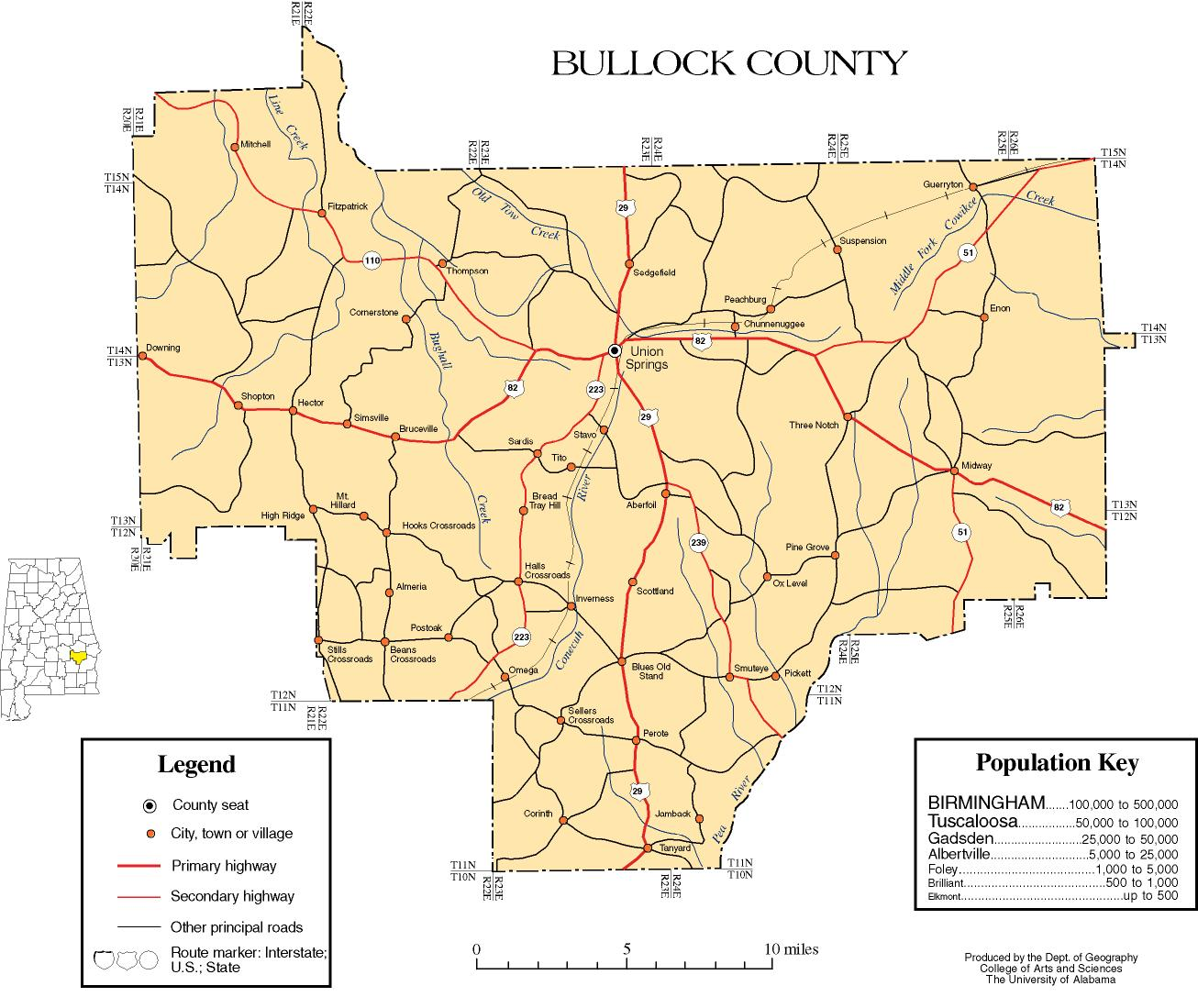 bullock county Looking for bulloch county homes for sale search realtorcom® bullochcounty, ga real estate listings for real bulloch county condos and more.