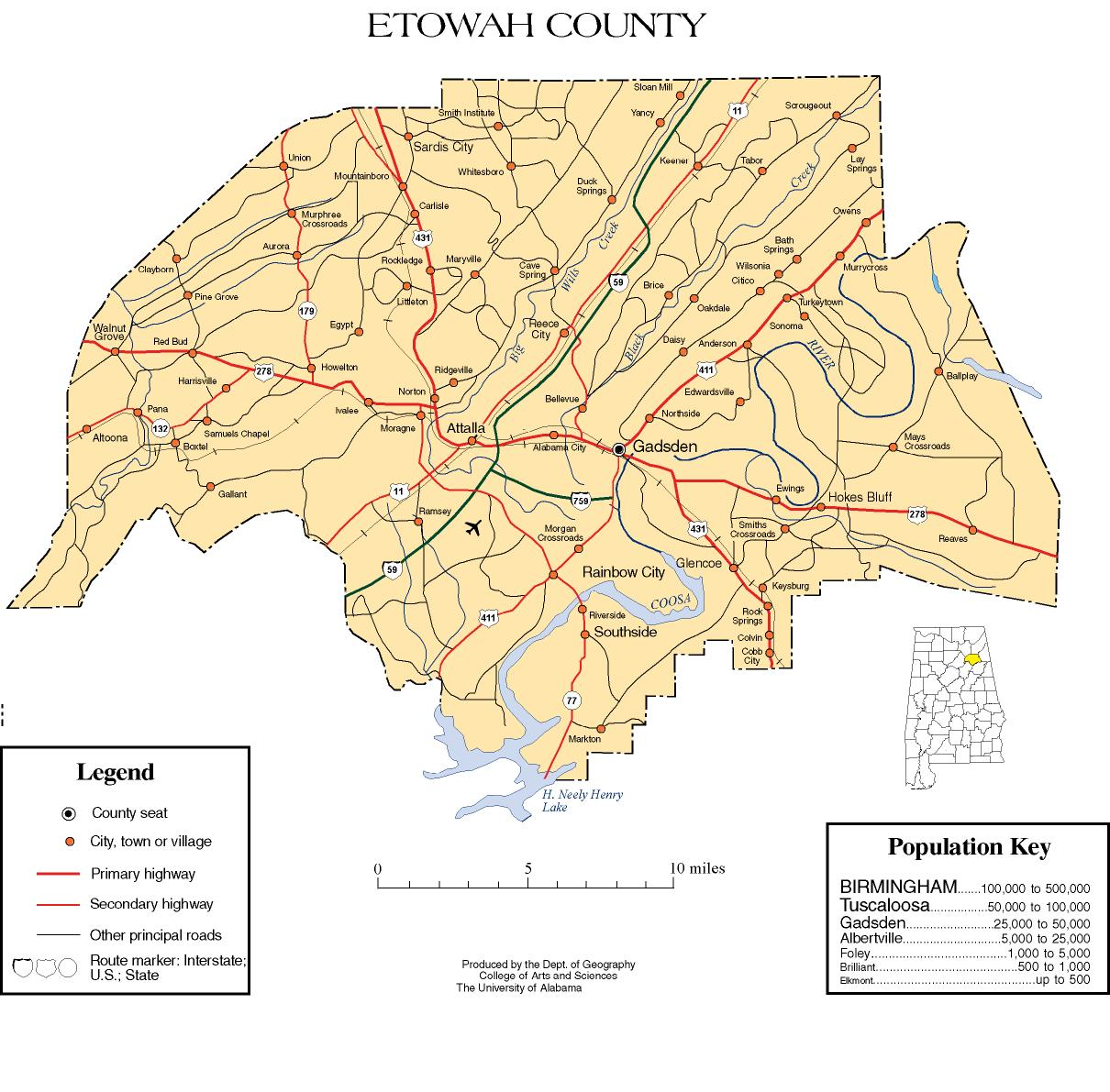 etowah county Search etowah county, al criminal and public records access countywide free arrest, police reports, open warrants and court searches.