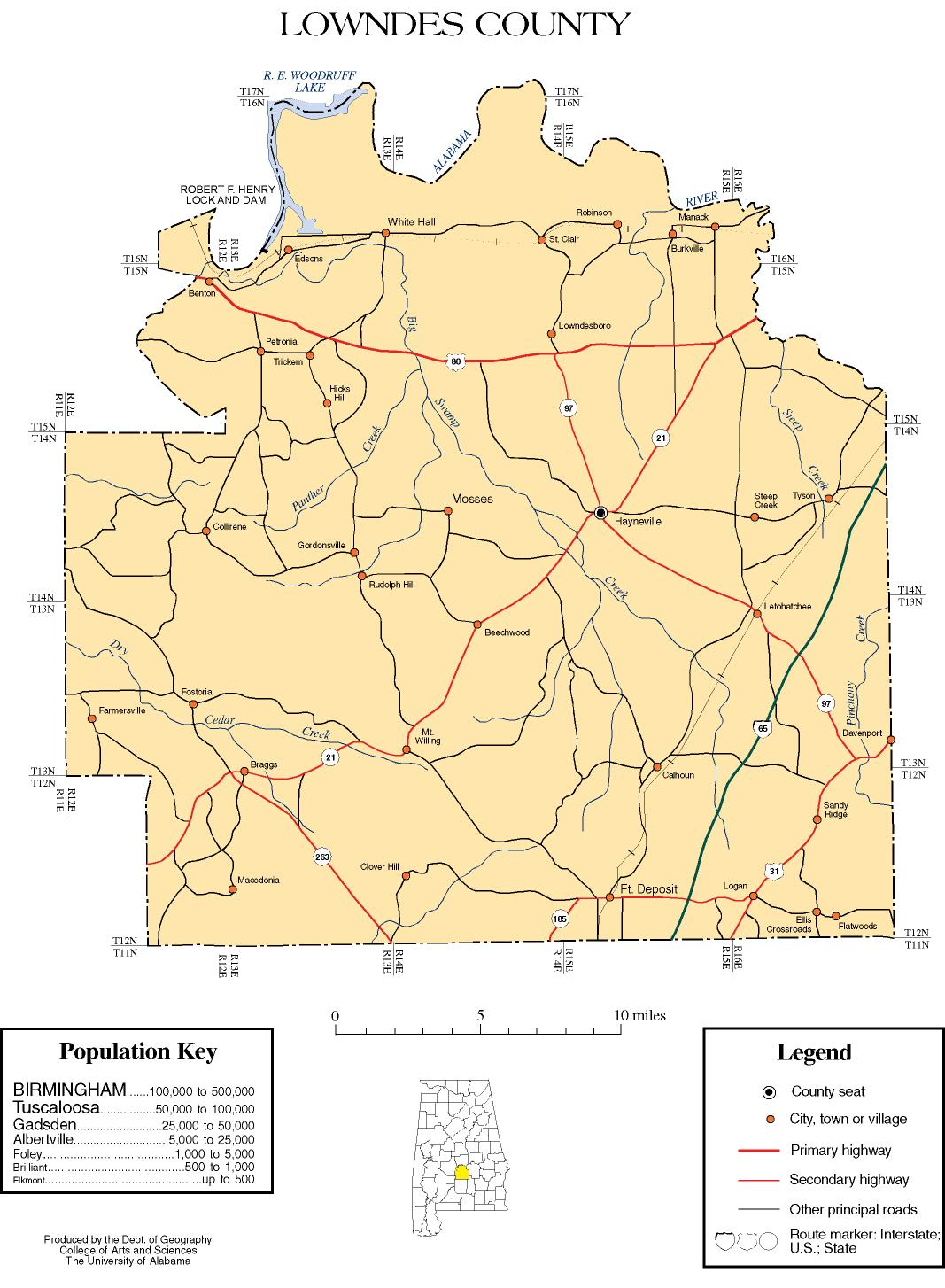 Lowndes County, Alabama history, ADAH on map of oxford alabama, map of troy university alabama, map of alabama and georgia, fort deposit alabama, lowndes county schools alabama, map of georgiana alabama, map of cobb county georgia, map of wetumpka alabama, map of louisiana alabama, map of carroll county mississippi, map of mobile alabama, cities in calhoun county alabama, map of alabama river alabama, cities in russell county alabama, lowndes middle school alabama, map of lowndes county mississippi, map of eclectic alabama, map of hayneville alabama, cities in lowndes county alabama, plantations in lowndes county alabama,