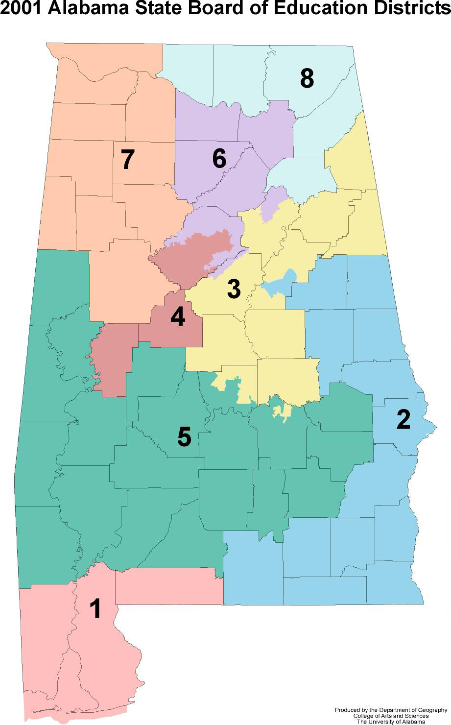 Alabama Maps - Education on map of airports in alabama, map of rivers in alabama, map of city in alabama, map of municipalities in alabama, map of climate in alabama, map of cities and towns in alabama, map of hospitals in alabama,