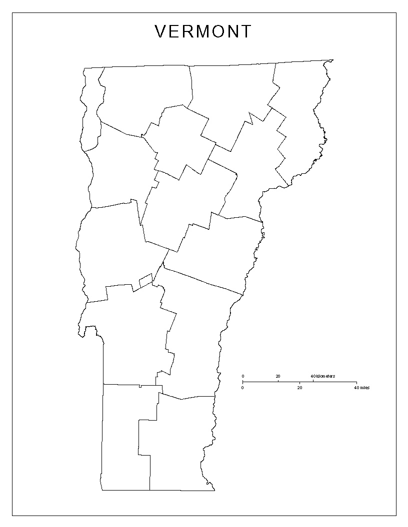 blank map of alabama counties html with Vermont on Index additionally Louisiana Cities Map likewise Florida together with Washington likewise Arizona.
