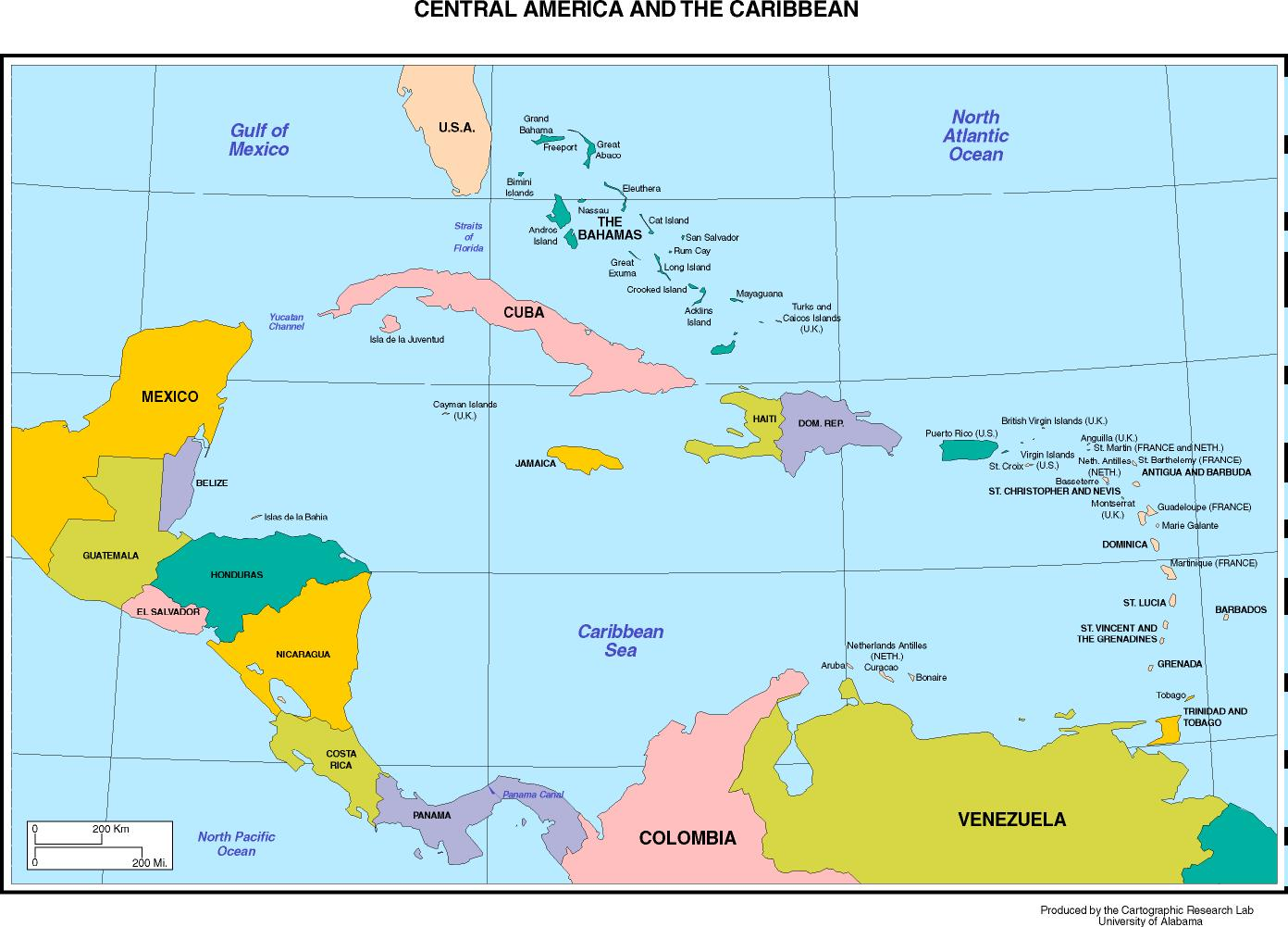 format pdf kb jpeg kb. maps of the americas