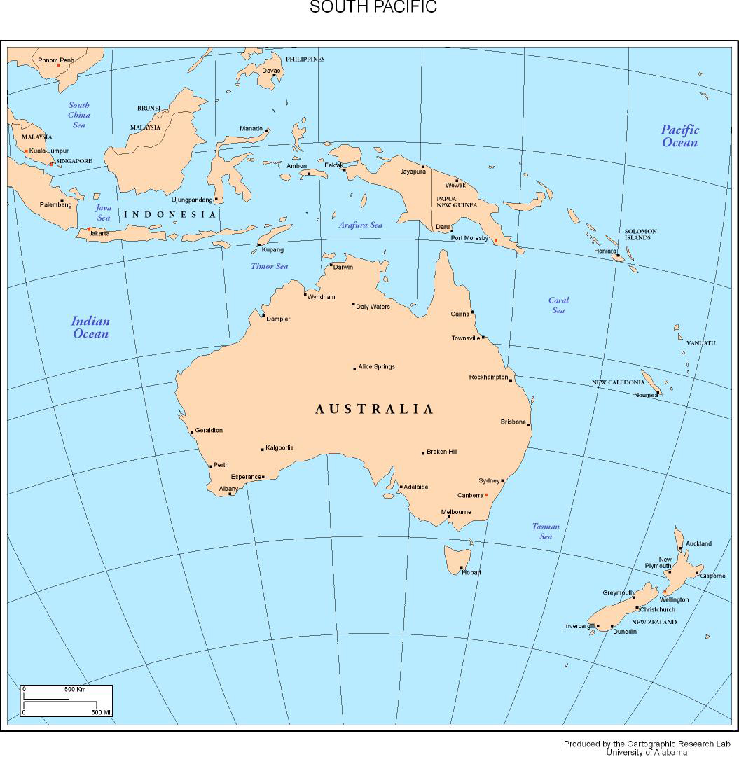 Southpacific Images Reverse Search